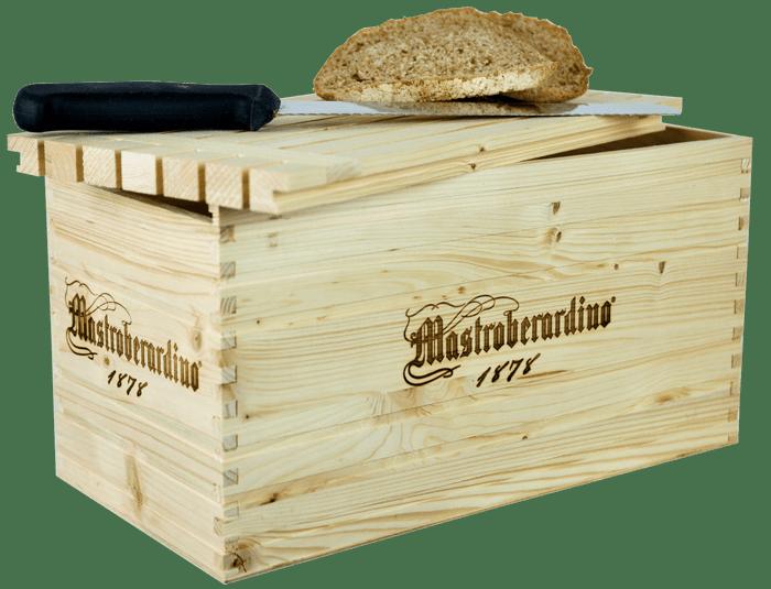 breadbox-mastroberardino-tagliere-portapane