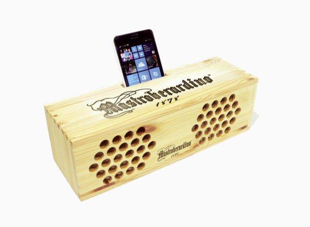 saundbox-mastroberardino-amplificatore-acustico