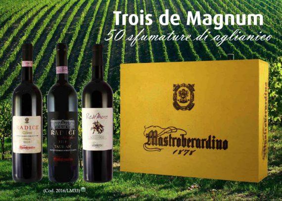 Trois-de-Magnum-1280×911