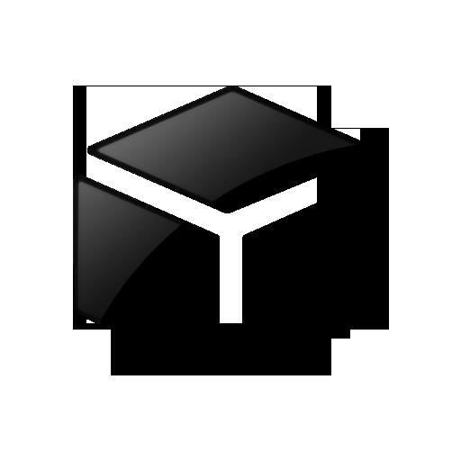 080694-glossy-black-icon-business-box2