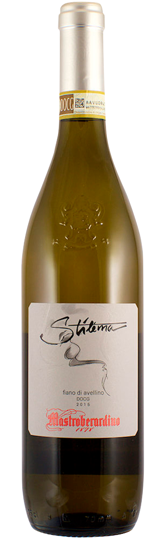 Stilema-Fiano-di-Avellino-2015-DOCG-(2)